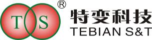 江苏新特变科技股份有限公司
